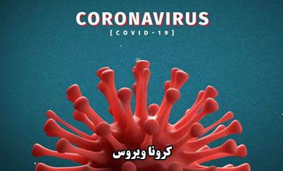 آیا شستن فرش ها در مقاابله با کرونا ویروس اهمیتی دارد